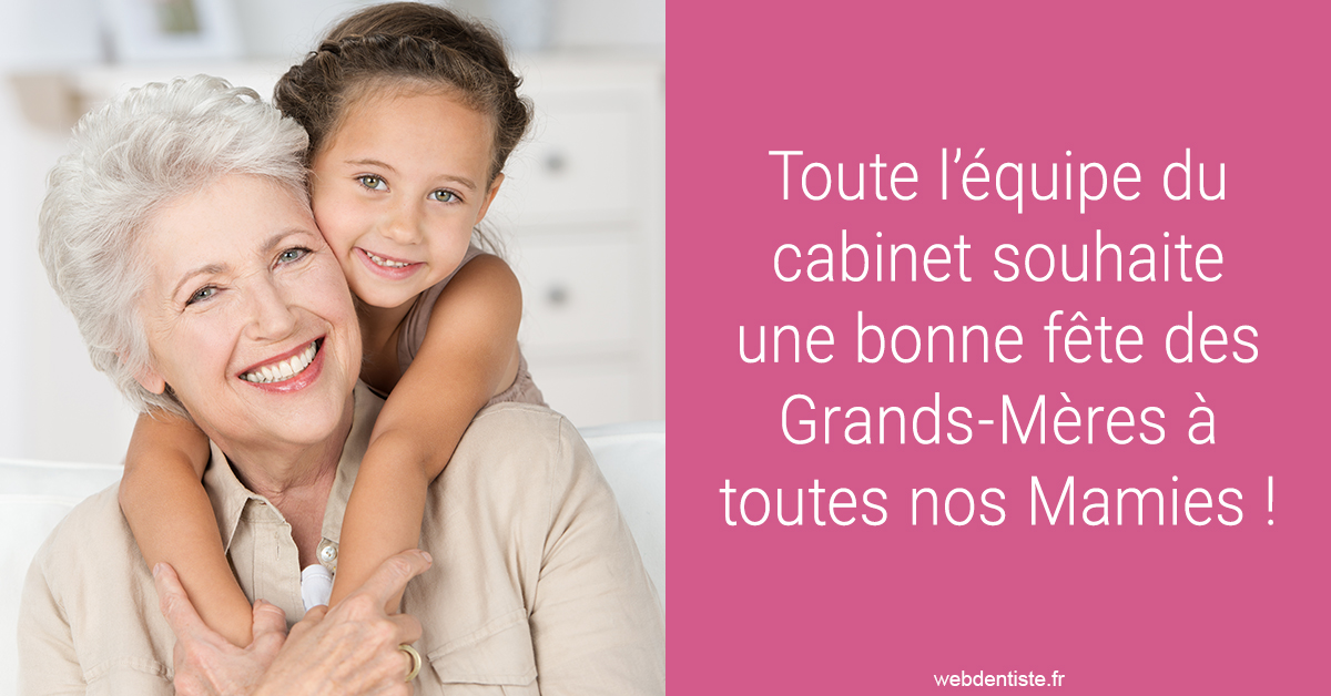 https://dr-ricci-anne-marie.chirurgiens-dentistes.fr/Fête des grands-mères 1