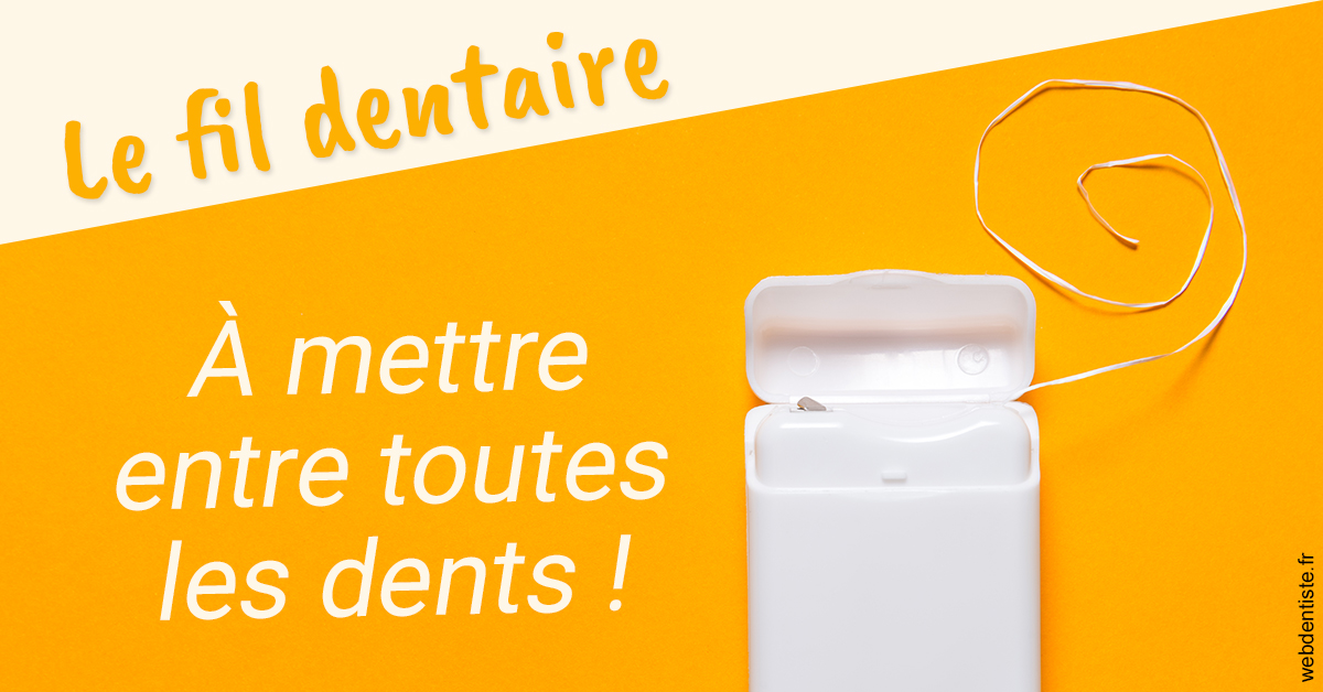 https://dr-ricci-anne-marie.chirurgiens-dentistes.fr/Le fil dentaire 1